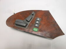 Mercedes Benz W140 S420 S500 Left Driver Side Power Seat Control Assy 1408200610