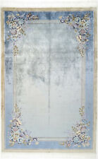 China Teppich Rug Carpet Tapis Tapijt Tappeto Alfombra Orient Perser Silk Seide