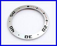 Authentic brand new bezel to Vostok Amphibian watches! 71