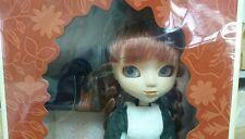 Pullip Anne Shirley Red Hair Jun Planning 2004 rare