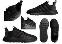 Scarpe da donna Adidas QUESTAR FLOW G26774 sneakers sportive running basse