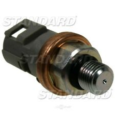 Power Steering Pressure Switch Standard PSS40 fits 97-99 Nissan Maxima