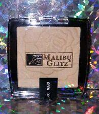 NEW Malibu Glitz Rose Face Powder in Neutral. Beautiful!
