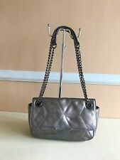 CALVIN KLEIN Brand Shoulder or Sling Bag