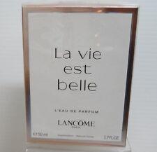 La Vie Est Belle Intense by Lancome 1.7oz / 50ml EDP Spray for Women Sealed Box