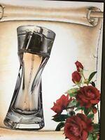 Discontinued LANCOME HYPNOSE SENSES  edp spray 8 ml left women perfume