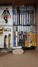 PSP UMD Movies Great Selection