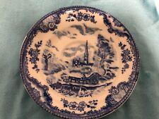 Maruta Porcelian Made In Occupied Japan Saucer