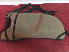 Hydration Pack Code Alpha 100oz NWT Coyote Brown/black 3971
