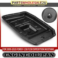 Ford Mustang F-150 Expedition Transit 6R80 Transmission Output Shaft Washer Shim