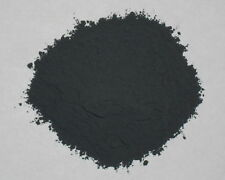 1/2 lb Black Copper Oxide (Cupric Oxide)  - CuO