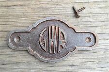 Buy Antique Cast Iron Metalware Ebay