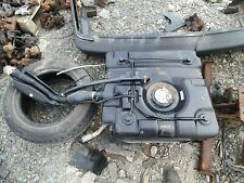 Land Rover discovery 2 fuel tank 4.0 petrol