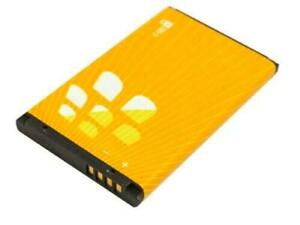 NEW Battery C-M2 CM2 For BlackBerry Pearl 8100 8110 8120 8130 8220 Yellow High Q