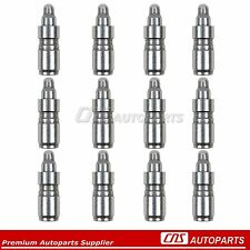 12 Lifters Lash Adjusters for 97-10 Ford Land Rover Mazda Mercury 4.0L SOHC V6
