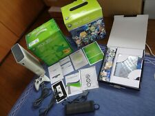 Microsoft Xbox 360 Star Ocean 4 Limited Edition Console System Boxed TestedWork