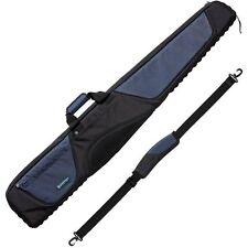 Beretta FO55 High Performance Shotgun Slip Soft Gun Case 127 cm