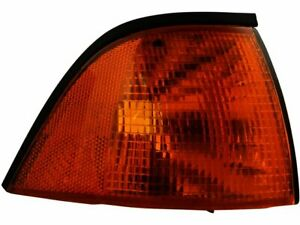 Right Cornering Light For 1992-1995 BMW 325is 1993 1994 T658MZ