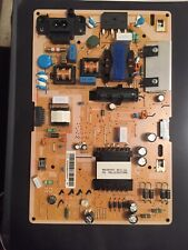 POWER SUPPLY BN44-00868A L55PF_KDY REV1.1 FOR SAMSUNG UE55K5100AKB UE49K5100AK