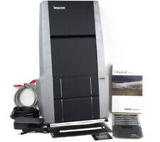 EX+ Hasselblad imacon FLEXTIGHT 848 Scanner