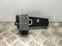 Fuel Pump Relay for AUDI RS3 2.5 11-12 8P CEPA 8PA Petrol Febi