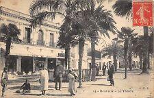 More details for bf2476 boufarik le theatre algeria africa