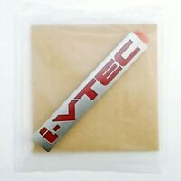 HONDA EMBLEM i-VTEC INTAKE MANIFOLD COVER 17125-RRC-000 New Import Japan