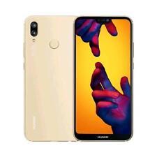 Huawei P20 Lite - 64GB - Oro (Sbloccato) (Dual SIM)