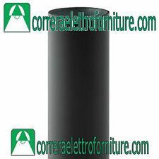 Palo lampione rivestito in PVC per esterni giardino 2 m SLICK MARECO 1400400N