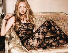 AMANDA SEYFRIED 8X10 GLOSSY PHOTO PICTURE IMAGE #7