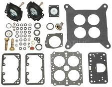 Carburetor Kit  BWD Automotive  10744A