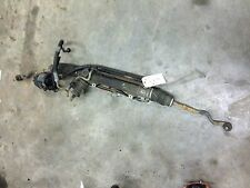 OEM 95-99 BMW 318TI 325 M3 3 SERIES COMPLETE POWER STEERING RACK AND PINION UNIT
