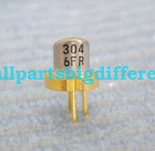 5pcs Original 780nm 3-5mw 5.6mm KSS-151A Laser Lens LD Laser Diode
