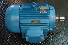 Weg Electric motor Ph3 10hp 2915rpm 415v 50Hz Z01030Ep3L052011