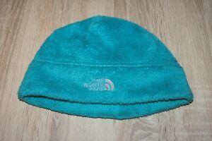 Vintage The North Face blue hat