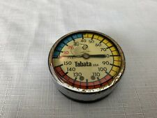Vintage Tabata USA Depth Gauge (Made in Italy)