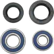 Yamaha Front Wheel Bearing Seal Kit Banshee,Blaster,Moto4,Raptor,Warrior,YFZ450