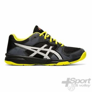 Scarpa volley Asics Gel Tactic GS Bambino - 1074A014-001