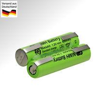 Alternatives Ladegerät Steckernetzteil für Braun Rasierer 67030456 Syncro Serie