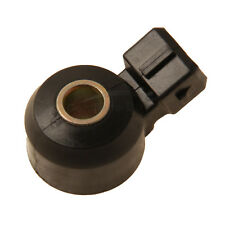 One New TPI Ignition Knock (Detonation) Sensor KNS1001 for Nissan & more