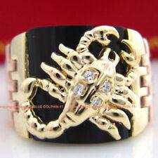 Diamond Gold Not Enhanced Fine Jewellery
