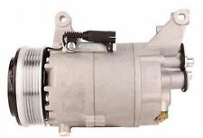 Mini Works 1,6L 03-06 Klimakompressor für Hersteller DELPHI CVC