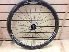 Zipp Clincher Bicycle Wheels and Wheelset with 10 Speeds