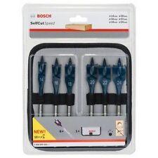 Forets, fraises et trépans électriques Bosch pour le bricolage