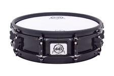 """ddt MS-130 E-Drum Snare Pad 13 """" x 3,5""""  für Roland TD20, 30 und 50 ..."""