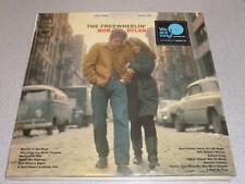 Bob Dylan - The Freewheelin' Bob Dylan - Ltd. LP 180g Vinyl // Neu & OVP