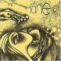 "JANE ""TOGETHER"" CD 6 TRACKS ROCK NEU"