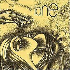 "JANE ""TOGETHER"" CD 6 TRACKS ROCK NEU"