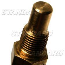Engine Coolant Temperature Sender Standard TS-194