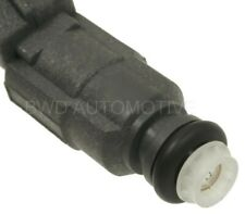 BWD 67358 Fuel Injector